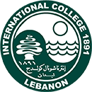 International College Lebanon - Alumni Class Of 1965