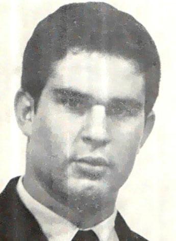 Adnan Abla