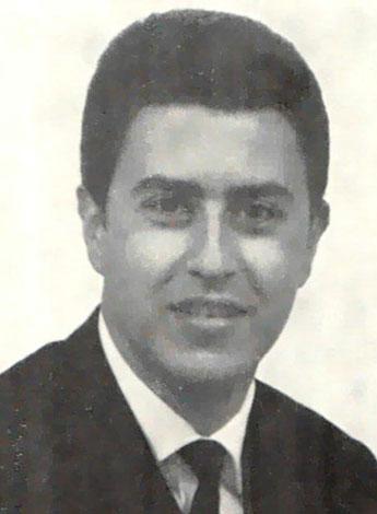 Salah Abu Ajram