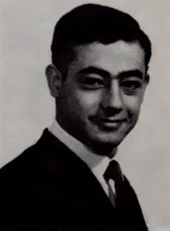 Azar Jabbur