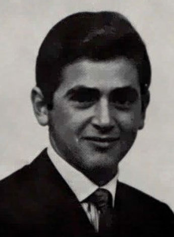 Adnan Krunful