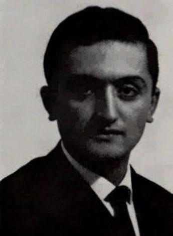 Basim Mu Allim