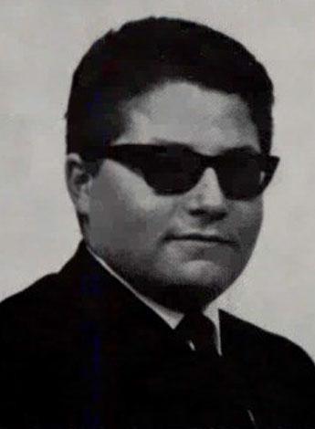 Hani Khalil