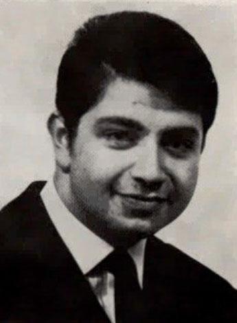Mahdi Al Abdul