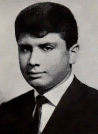 Zuhair Itani